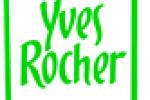 yves_rocher